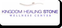 Kingdom Healing Stone